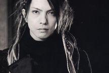 Hyde / L' arc en Ciel