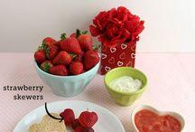 Valentines for kidlets