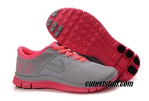 Nike Free / by seven one