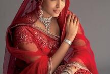 Diva Aishwarya rai / by Mastana