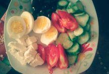 #what#I#eat