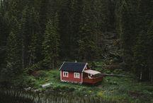World (Norway)