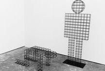 + grids