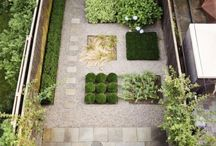 Home - Garden/Outdoor / by Renee Price
