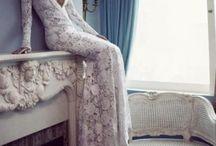 My dresses  / Dresses