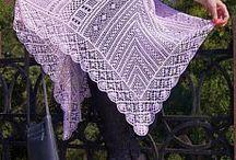 Crochet Fillet