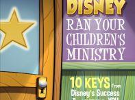 Kidmin / Children's ministry content #kidmin #kidsmin