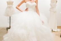 Wedding Belle / by Georgina Cabigao - Loo