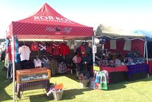 Rob Roy Scottish Supplies (South Africa)