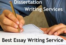 Best Essay Writing Services / Get the best Essay Writing Service from professional writers. We provide various categories of essays online like, Descriptive Essays, Narrative Essays and Persuasive Essays & Expository Essays. #essaywritingservice #essaywriting #essay #bestessaywritingservice #australia #brisbane #sydney #uk #london #melbourne