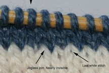 adult knitting / Patterns for adults