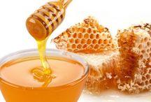 Apicultura / Sfaturi pentru apicultori. http://www.antenasatelor.ro