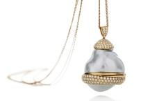 Fiji Pearls Global / J.Hunter Pearls Fiji