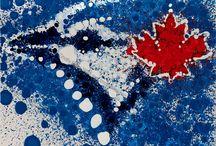 Discover Toronto: Art / We love the Toronto art scene!