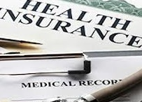 health insurance quotes Louisville KY  / health insurance quotes Louisville KY http://dickwattsinsurance.com 502-245-3625