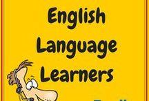 Boards 4 English language
