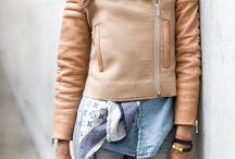 Coats! / by Tiziana Zanetti
