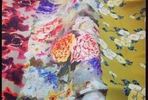 Fabricland Dress Fabrics  / Fabrics that we carry at Fabricland!