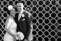 Knowsley Register Office & Ruskin Leisure - Joanne & Anthony Tracey - 15th August 2015 / The Wedding of Joanne & Anthony Tracey at Knowsley Register Office & Ruskin Leisure, 15th August 2015 - Sam Rigby Photography (www.samrigbyphotography.co.uk) #KnowsleyRegisterOffice #RuskinLeisure #weddingphotography #femaleweddingphotographer #samrigbyphotography #bride #groom #weddingcars #weddingtransport #bridalbouquet