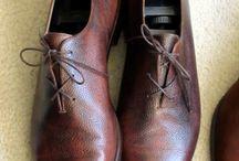 Schoenen / Fashion