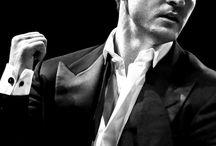 .Timberlake