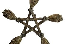 Pagan & Wiccan Gifts & Collectables