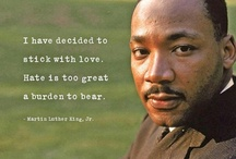 Martin Luther Jr
