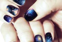 Freaking Awesome Nails