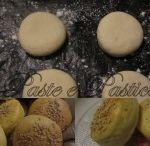 Paste e Pasticci: Pani, pizze e focacce / Pani, pizze e focacce tratti dal mio blog Paste e Pasticci...con Flò