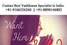 Vashikaran / #vashikaranspecialist #VashikaranMantraSpecialist #loveproblemsolution #loveproblemsolutionspecialist #bestvashikaranspecialist #blackmagic #blackmagicspecialist   #blackmagicspells #loveproblemsolutions #love