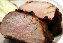 Meats / Meat