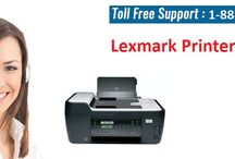 Lexmark Printer Support 1-888-248-7142 Phone Number / Our Lexmark Printer Support phone number 1-888-248-7142 is the best way to get instant solution to your issues.