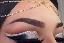 Make up comp
