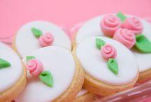 cake ideas I love