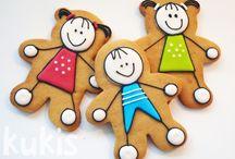 Cookies paper
