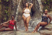 GabiFresh x Swimsuits For All Resort 2018
