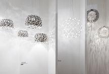 LAMPY | lamps