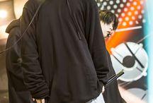 IKON | 아이콘
