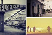 Ταξίδι στην Ελλάδα: Προορισμοί 2015 / #checkin #trivago