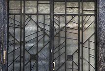 _doors / windows