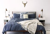 For the Home - bedrooms