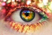 eye see eye see