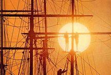 Güneş /sun ☀️