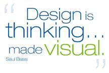 Interior Design Quotes / Here we will share some Interesting Interior Design Quotes.