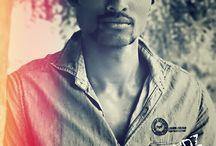 Ravish kanaganahalli / Cool photography