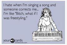 bahahahahahhahah  AH!