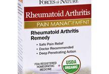 Rheumatoid Arthritis / Autoimmune Disease, Autoimmune diseases, chronic illness, chronic pain, chronic disability, support group, support system, community, rheumatism, rheumatology, rheumatoid, rheumatoid arthritis, RA, rheumatoid arthritis awareness, RA awareness, arthritis, immune system, autoimmune, autoimmunity