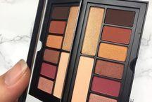 :. makeup .: