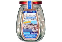 Traditional Greek Products / True Food