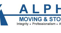 Alpha Moving and Storage / Alpha Moving and Storage has conducted thousands of moves over the last two decades. Based in New Jersey, they have relocated families and businesses all across the United States, and Internationally. They understand that the process of moving is a difficult period for anyone and do everything that they can to provide the best possible service. They are committed to being second to none in their industry.